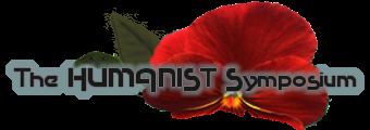 Humanist Symposium