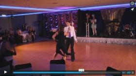 June Gala Showdance